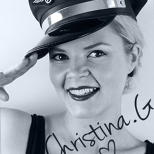 Christina Giles | Social Profile