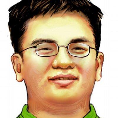 jiangsheng | Social Profile