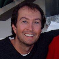 Jeffrey Wade   Social Profile