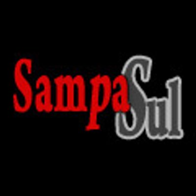 SAMPASUL. NET | Social Profile