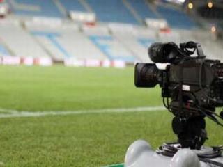 Fotbalova videa