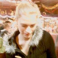 Emilie Butel | Social Profile