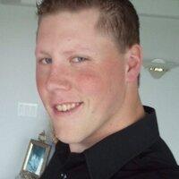 Joshua Forseth   Social Profile