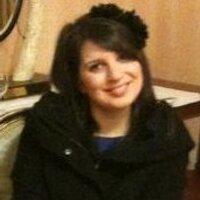 Lindsay Shaerf   Social Profile