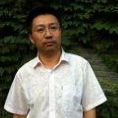 杜延林 | Social Profile