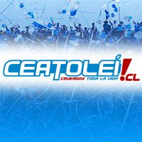 Ceatolei.cl | Social Profile