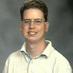 Glenn Piper's Twitter Profile Picture