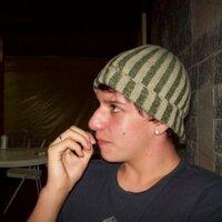 Rafael Gaia   Social Profile