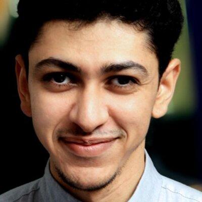 Zain | زيـن | Social Profile