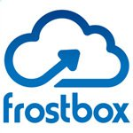 Frostbox | Social Profile