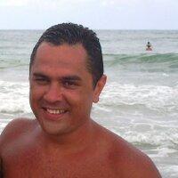 Fábio Marques | Social Profile