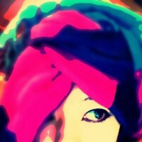 Chinatsu Hara | Social Profile
