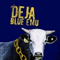 DejaBlueEmu | Social Profile