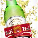 Bali Hai Brewery Ind