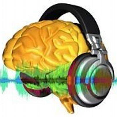 NeurologiaNews | Social Profile