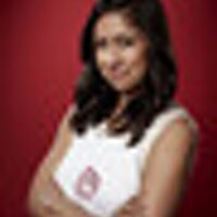 Suzy Singh | Social Profile