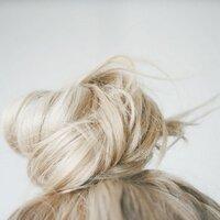 Heli Anniina Hälvä | Social Profile