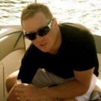 Kevin Strandberg | Social Profile