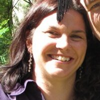 Laura Chaffey | Social Profile