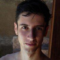 Ricardo Bairral | Social Profile