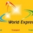 WorldExpress_ profile