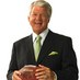 Jimmy Johnson's Twitter Profile Picture