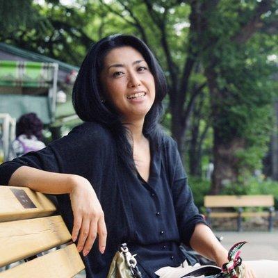 伊藤美月/Mitsuki Ito | Social Profile
