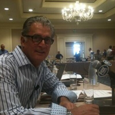 Mike Pereira | Social Profile