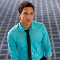 Tim Torres | Social Profile