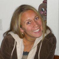 Nikki Phillips | Social Profile