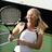 @Pro_TennisCoach