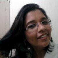 Chaene Moraes   Social Profile