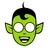 Have_Geek