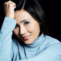Natercia | Social Profile