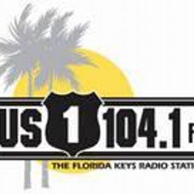 US 1 Radio News