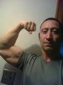 Daniel Stone Social Profile