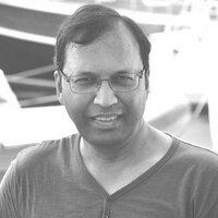 Siddharth Shah | Social Profile