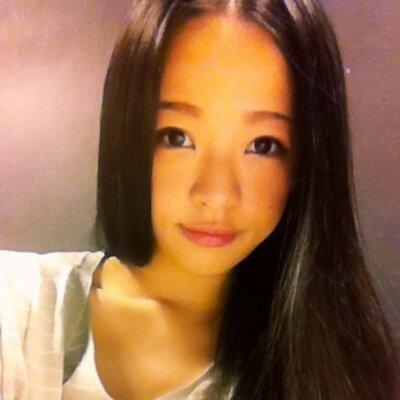 mio | Social Profile