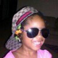 dolla$ign_trapboi | Social Profile