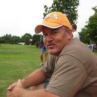Tony Barnett | Social Profile