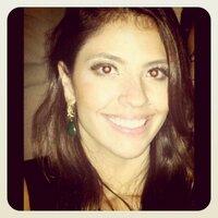 Fernanda Peixoto | Social Profile
