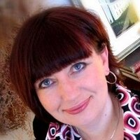 Dr. Debbie Grove | Social Profile