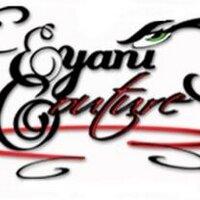 @EyaniCouture