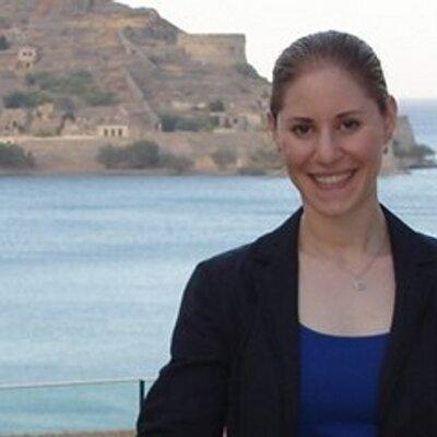 Kimberly Forman | Social Profile
