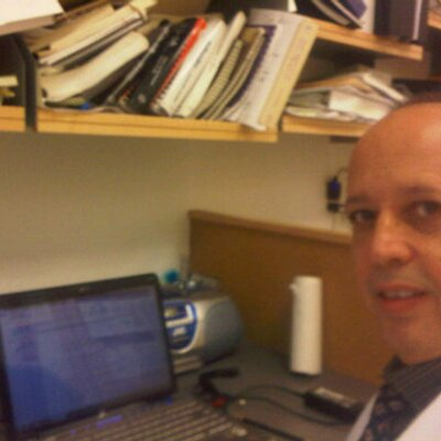 Jose Regino Pena A. | Social Profile