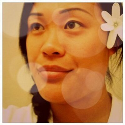 Keiko | Social Profile