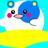 The profile image of oyoiori