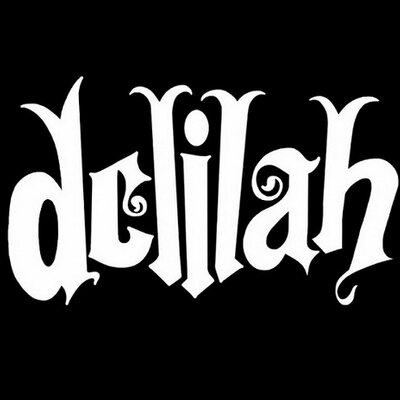Delilah | Social Profile