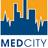 medcitynews profile
