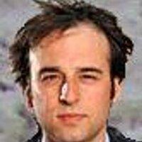 Eduardo Roiman | Social Profile